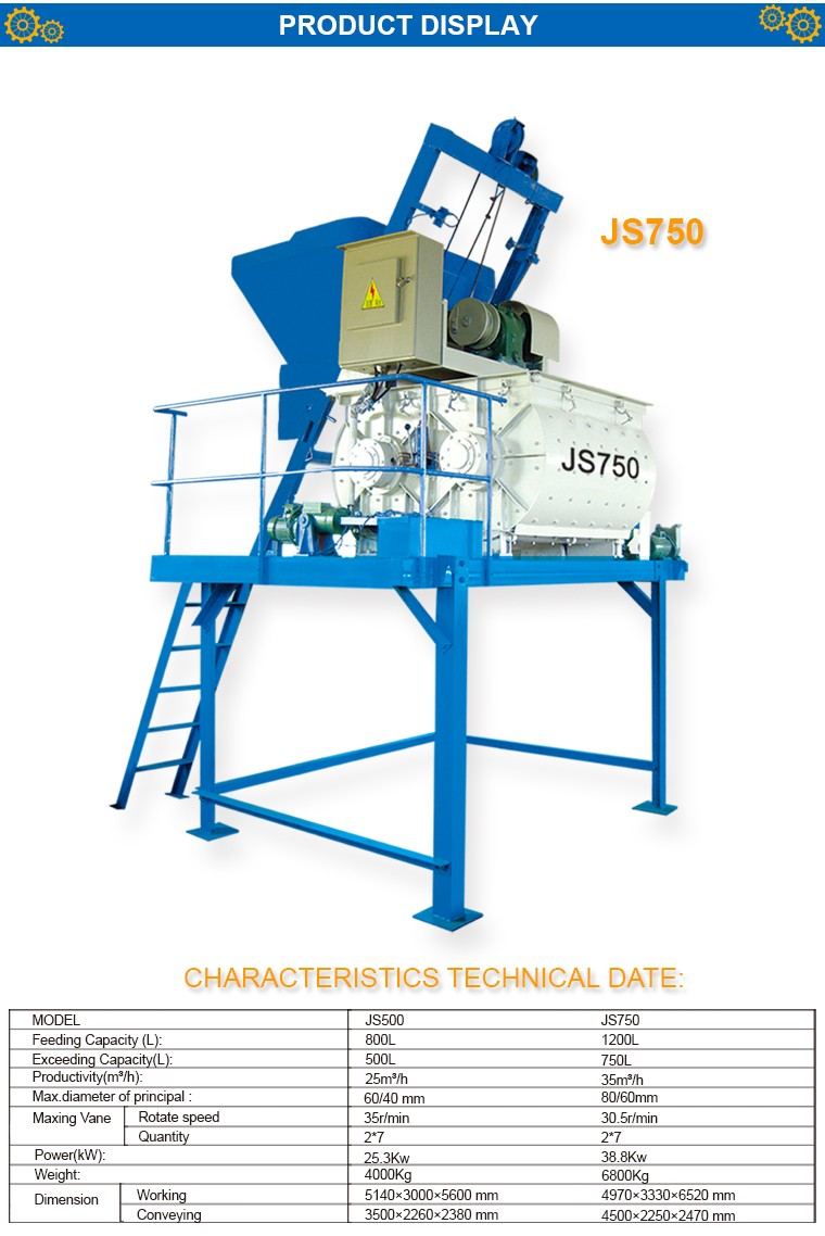 China Best Seller QT10-15 Concrete Hydraulic Pressure Brick Forming Machine
